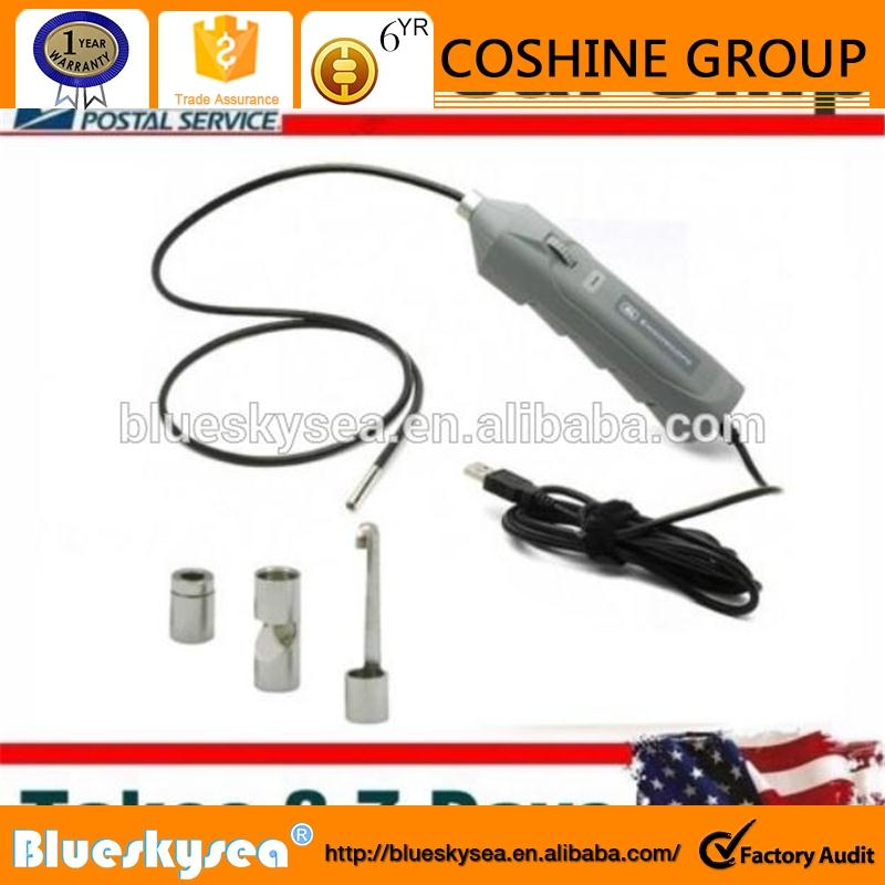 Unique Design hd <strong>1080p</strong> endoscope camera endoscope pipe inspection camera for Thailand
