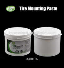 tyre lubricant silicone mould release spray,mould release