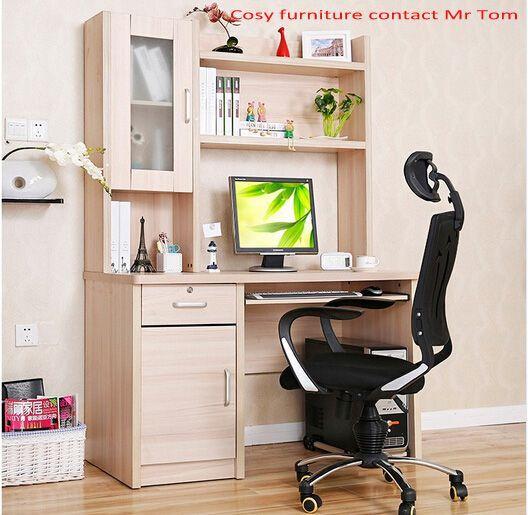 Furniture Computer Table,Small Size Modern Design Furniture Computer