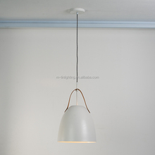 Simple style home hotel restaurant ceiling light pendant lamp for living room study bedroom kitchen outdoor indoor lights