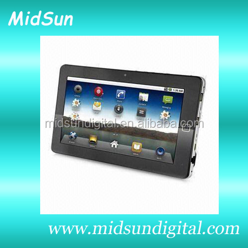 "wm8880 mid tablet pc,10.1"" tablet pc with phone call,micro sim tablet pc"