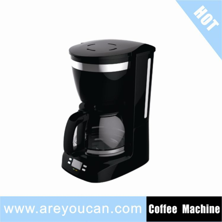 High grade high quality Italian Aluminium Coffee Maker suitable for Induction cookers and Stovetops