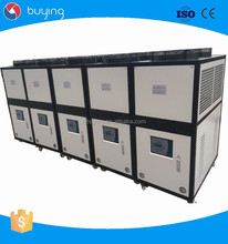 air conditioning absorption chiller for ice skating machine with competitive price