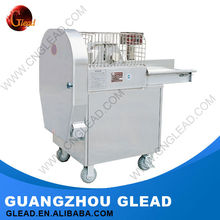 GL-QC200 Professional Stainless steel decorative vegetable cutters