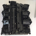 Original 26A toner cartridges for HP CF226A 100% guaranteed 24 months