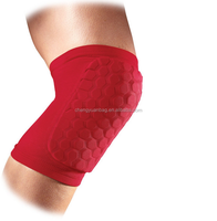 New knee pad elbow pad for basketball