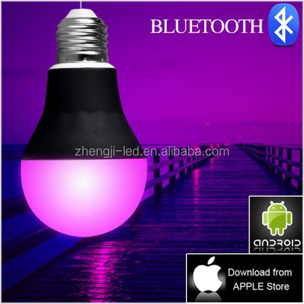 Remote,r45 light bulb