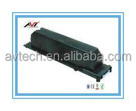 china alibaba reset toner cartridge chip for canon NP7161