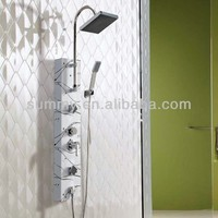 304 Stainless steel ladies bathing in bathroom SP009-037