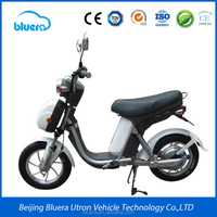 Shenzhen China Made Strong Electric Bicycle with 350 Watt Motor