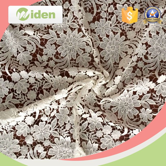 chiffon fabric sequin embroidery design,guipure embroidery Chemical lace fabricchemical lace embroidery fabric,embroidery fabric