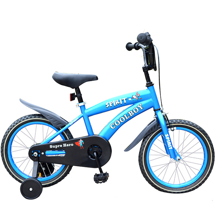 Factory Lowest price promotion steel kids road bike / super best boys 12 inch bicycle / steel frame childrens bikes 4 years old