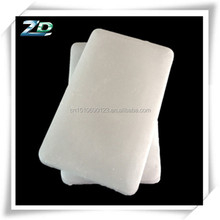 White Slab 58-60 Fully Refined Paraffin Wax for Sale