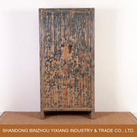 Hotsell Wholesale Simple Solid Reclaimed Wood