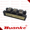 Electric Forklift Spare Parts 100A 250V 1MI100H-025 Power Control Module