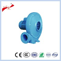 Easy Assembly CE Approved cooling electric industrial air blower