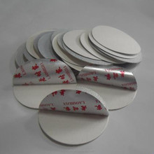 Inudction Liner Aluminum Foil Paper Induction Seal Liner for PP Bottle