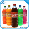 Plastic Label Printing Pearl BOPP Film for water bottle