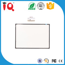 Factory Price Interactive Mobile Smart Boards in the Classroom