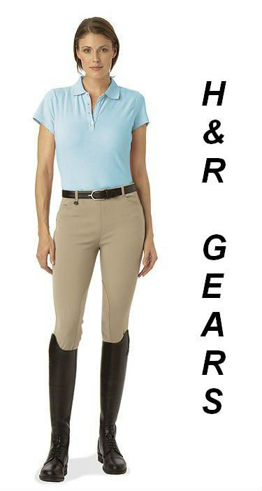 horse riding women breeches and jodhpure