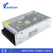New Product Constant Current LED Driver 200W 40A LED Power Supply for Floodlight Street Light with CE ROHS Approved