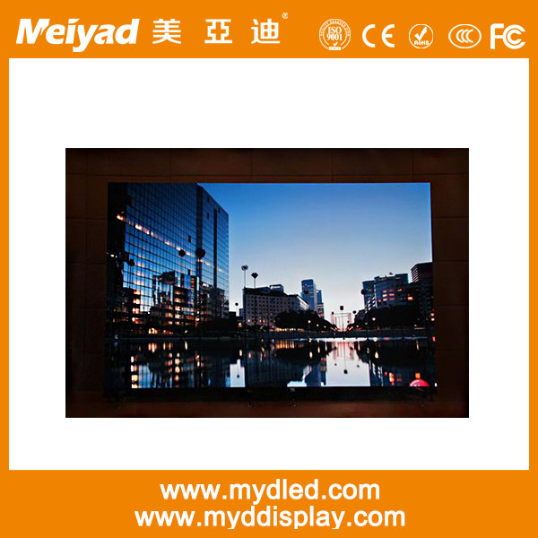 hot sales p2.5 led display hot photo xxxx video indoor fullcolor led display