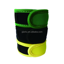 Effective prevent insect anti mosquito wristband with pocket and refill