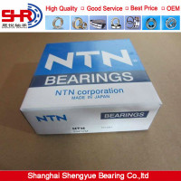 NTN roller bearing thrust spherical roller bearing 29412 29412E 29412M