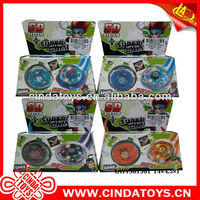 Hot sale beyblade, beyblade top