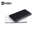 2017 usb battery perfume portable mobile custom powerbank