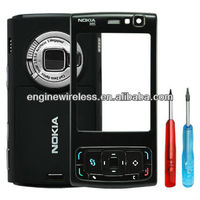 For Nokia N95 Housing