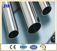 Professional Steel Manufacturer gr. c2 carbon steel feedwater heater tube