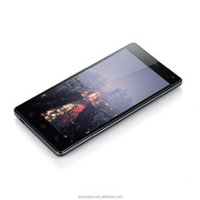 5.5 inch SISWOO R8 4G Lte MTK6595 Octa Core RAM 3GB ROM 32GB 13.0MP Camera GPS Android 4.4 Smartphone