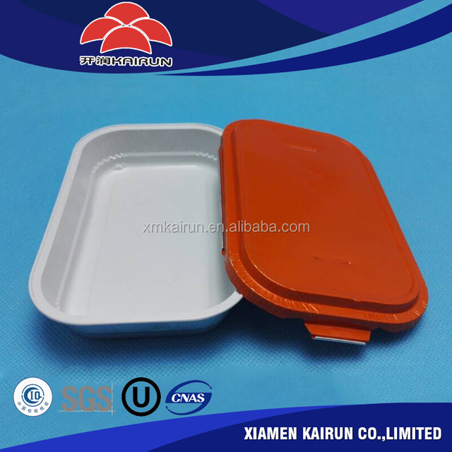 Chinese wholesale microwavable lunch box popular products in usa