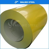galvanized roofing sheet roll forming machine of building materials