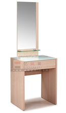 Bedroom Furniture Mirror Dressing Table