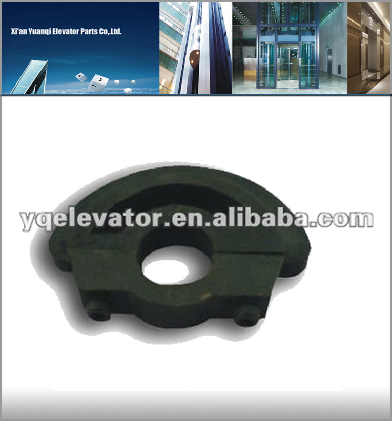 We manufacturer elevator lift door motor wheel