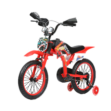 the hot selling 12 20 inch children bicycle are the top selling bike