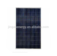Super quality cheap price polycrystalline solar cell panel With Promotional Price