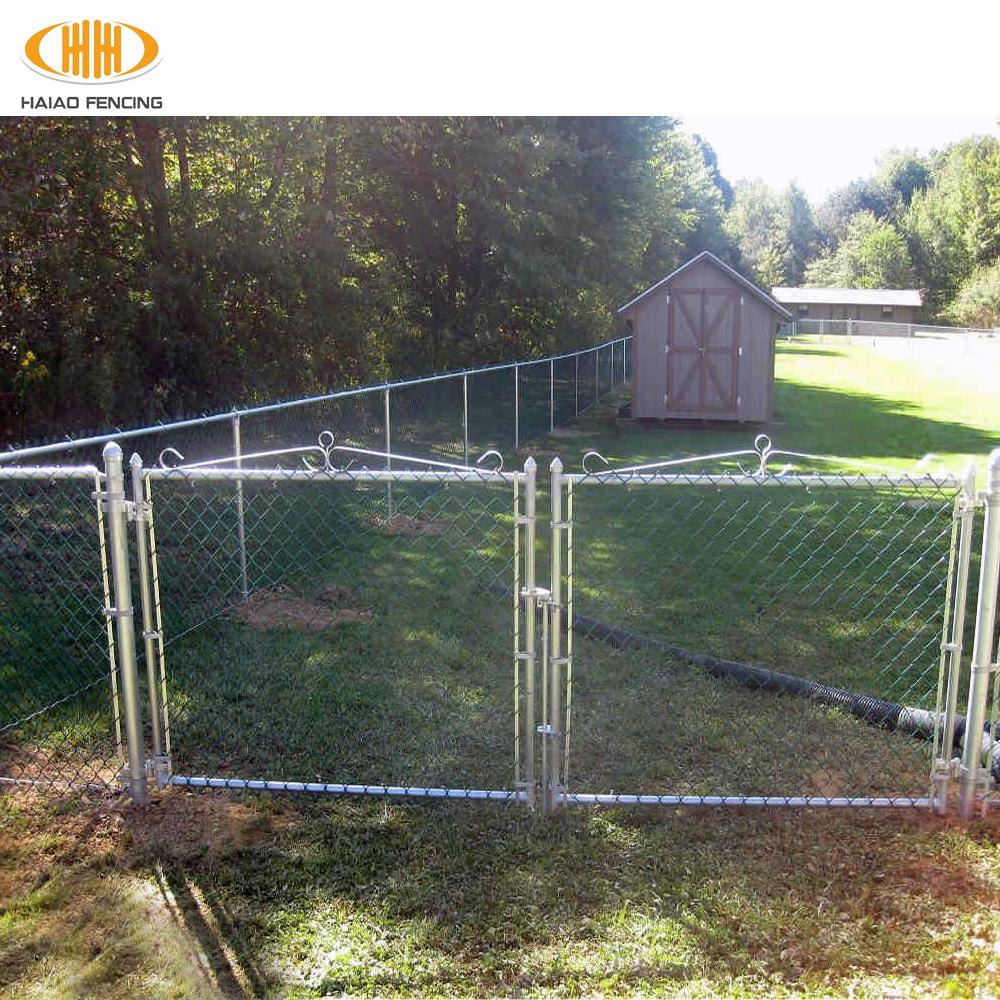 Wholesale vinyl welded wire mesh - Online Buy Best vinyl welded wire ...