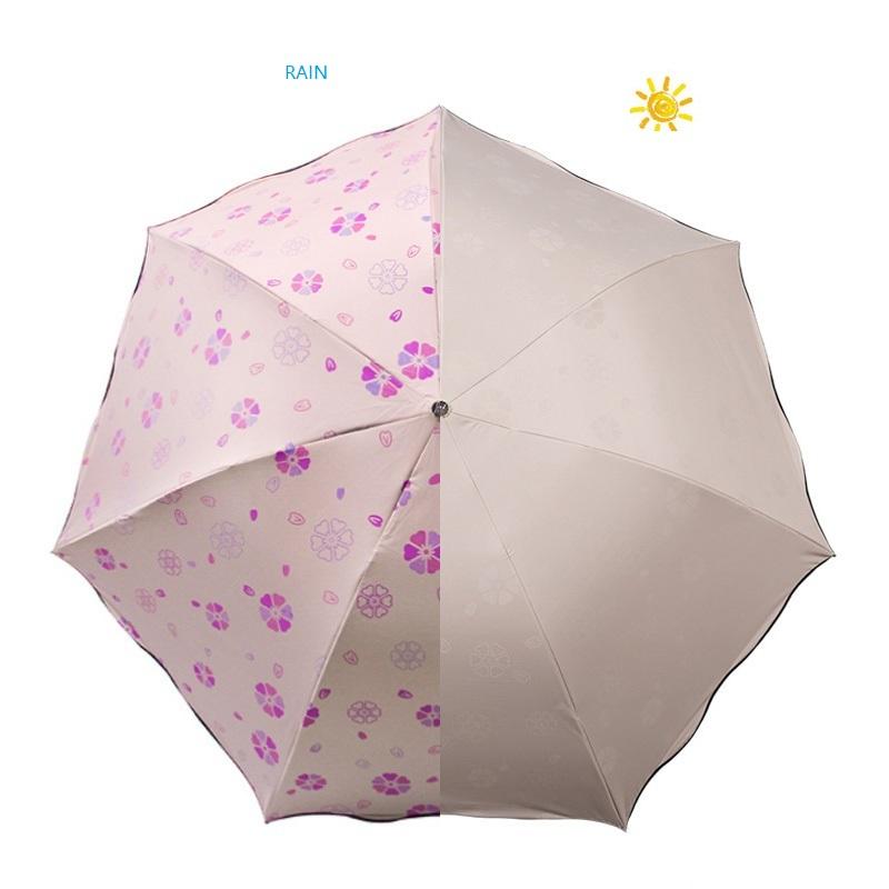 magic umbrella.jpg