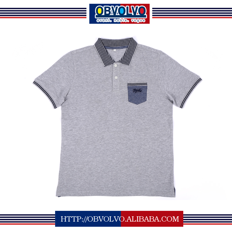 Imports from china to online shopping pakistan polo shirts