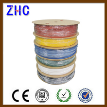 Factory Price Wire splices Flame retardant thin wall heat shrinkable tube