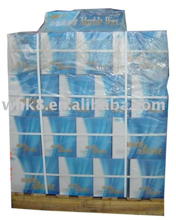 Pegamento Masilla Para Marmol Y Granito Adhesivos Y