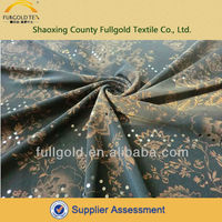 2013 fashion new design pretty elegant manufacturers italian cotton digital printed cotton fabric