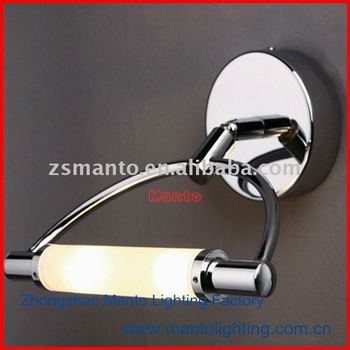 bathroom shaving mirror light mt w138 buy shaving mirror light