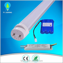 Rechargeable LED Emergency Light with Remote Control, led emergency exit light