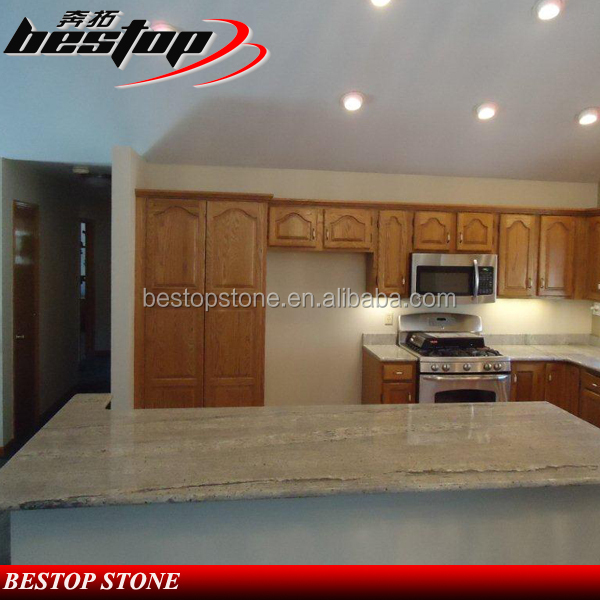 Bestop Pre Cut Granite Table Top