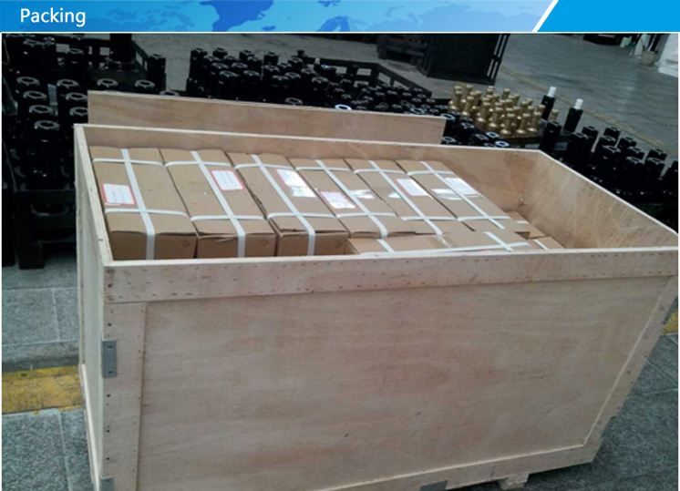 Bestlink factory packing for dome reaming bits.jpg