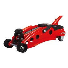 Torin BigRed 2T Lftting Hydraulic Floor Trolley Jacks T82007